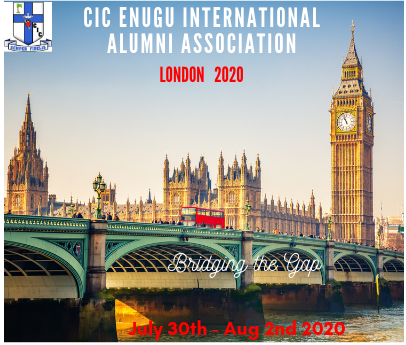 Cryptocurrency event london 2020